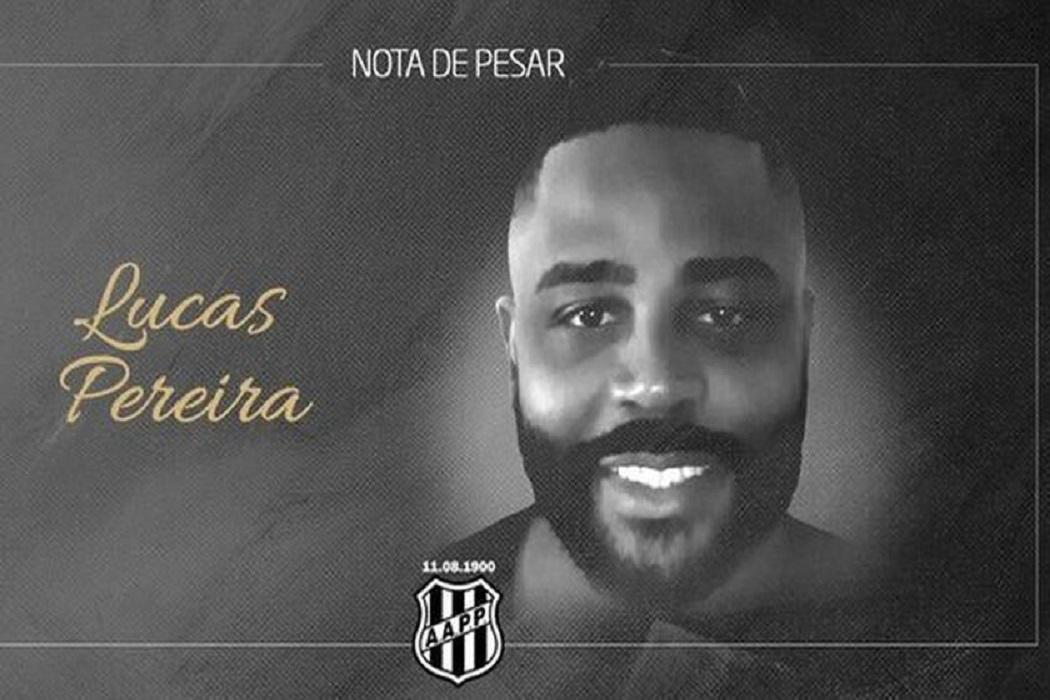 https://regista.gr/wp-content/uploads/2021/06/Lucas-pereira.jpeg