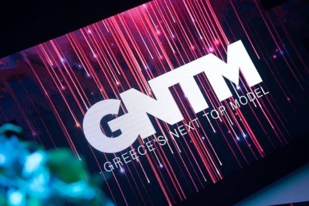 Από το GNTM στις ταινίες πορνό! (pic)
