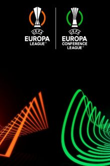 europa conference