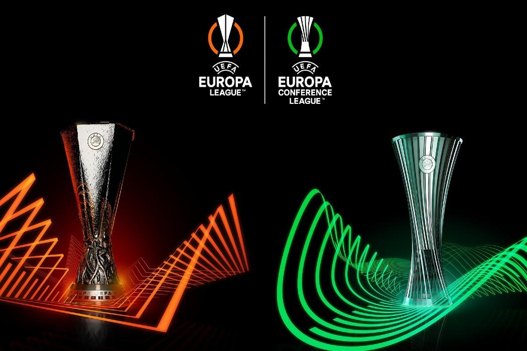 Άλμα της Ελλάδας στη βαθμολογία της UEFA!