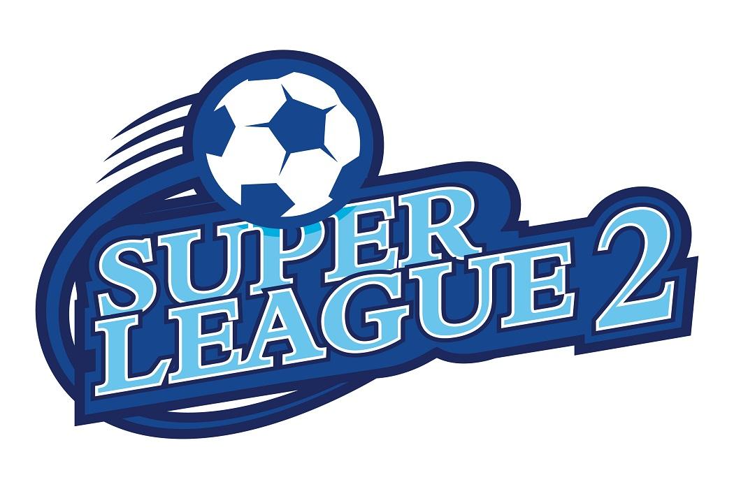 superleague2
