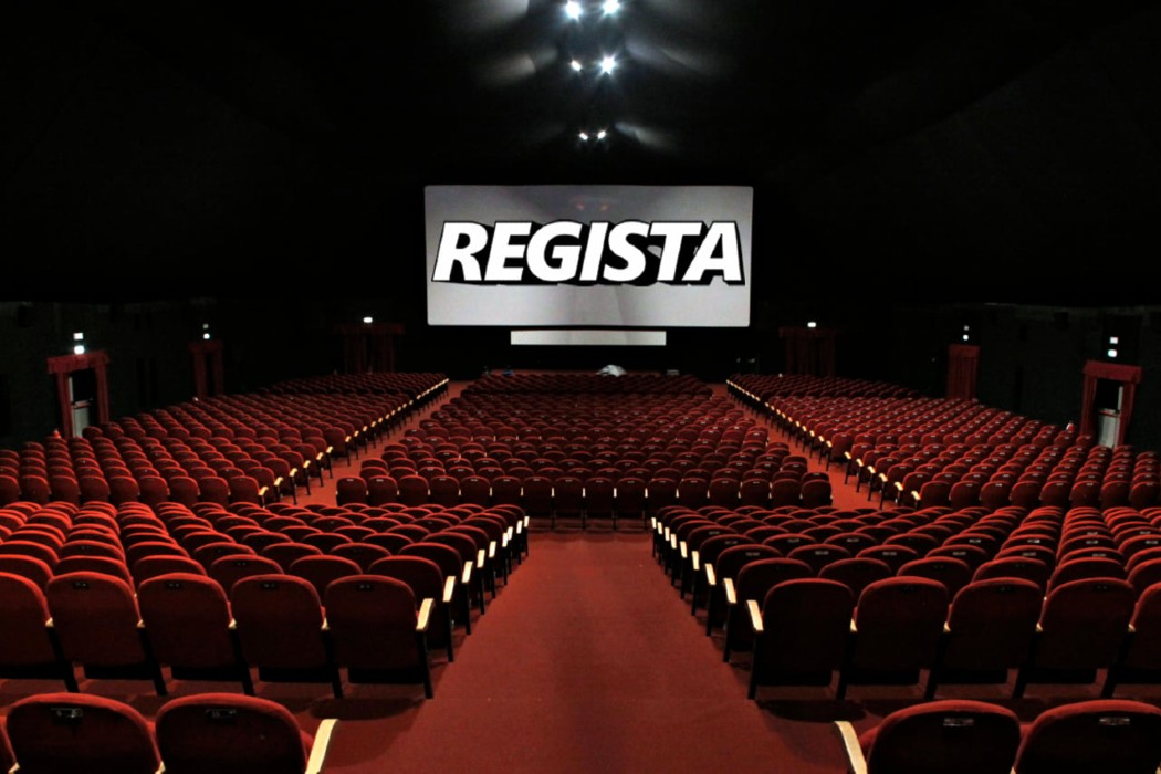 Regista Films: Επιστροφή με 6 προτάσεις για όλα τα γούστα!