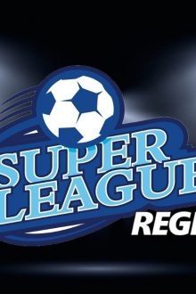 Super League 2: Κρίσιμο Δ.Σ. τη Δευτέρα