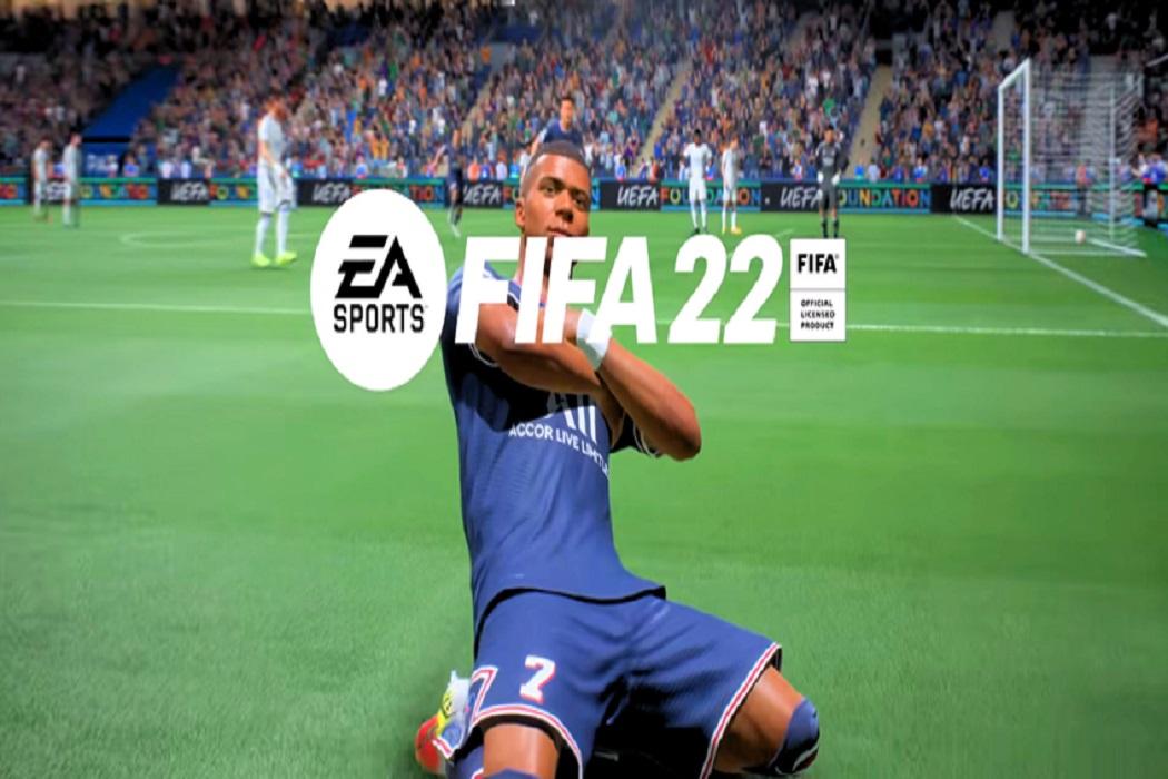 https://regista.gr/wp-content/uploads/2021/10/FIFA.jpg